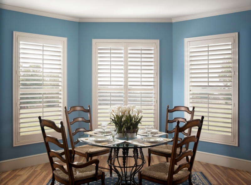 shutters kitchen 7