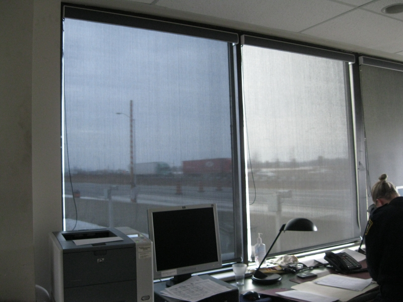 Commercial blinds 28 images commercial blinds archives for Commercial windows