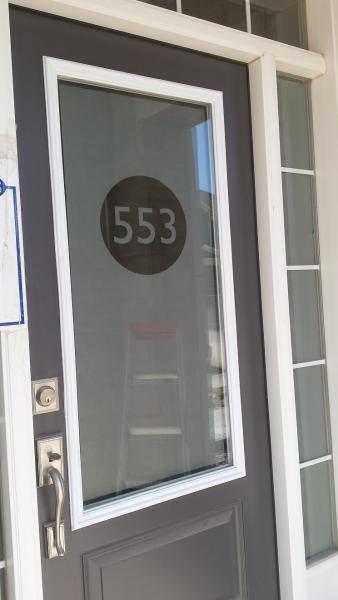 553doorfrosting