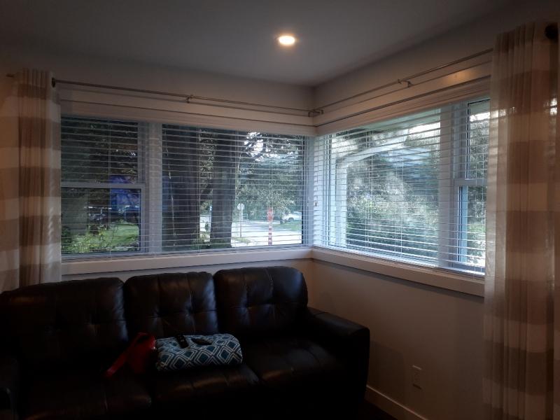 Home-Renovation-Blinds