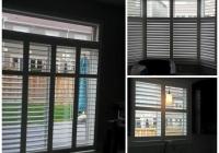 shutterscollage3