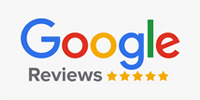 02-google-review
