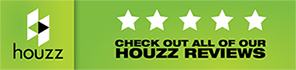 03-houzz-review