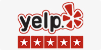 04-yelp-review