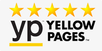 05-yellow-review