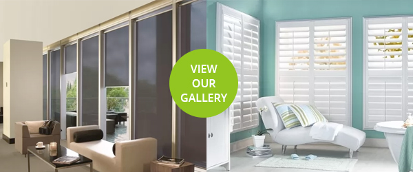 View Gallery - Milton Blinds