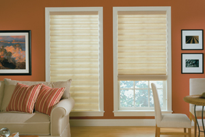 Window Coverings Vertical Blinds Shutters Roller Shades