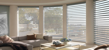 Bay Window Coverings Oakville