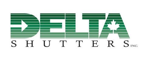 DeltaShutters