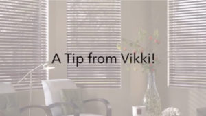 How to Clean Your Mini Blinds Easily