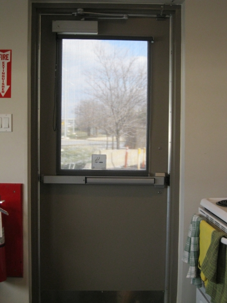 Roller Shades Commercial Grade Commercial Window Coverings Milton Blinds