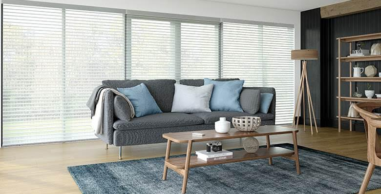 Prepare Your Home For The Spring Market Commercial Blinds
