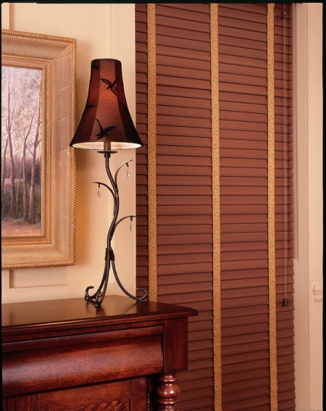 Oakville Blinds