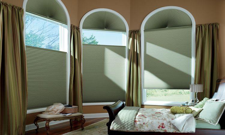 Window Shadings