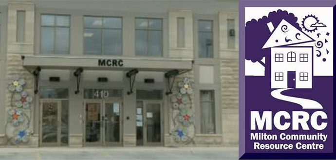 MCRC Commercial Blinds and Shades