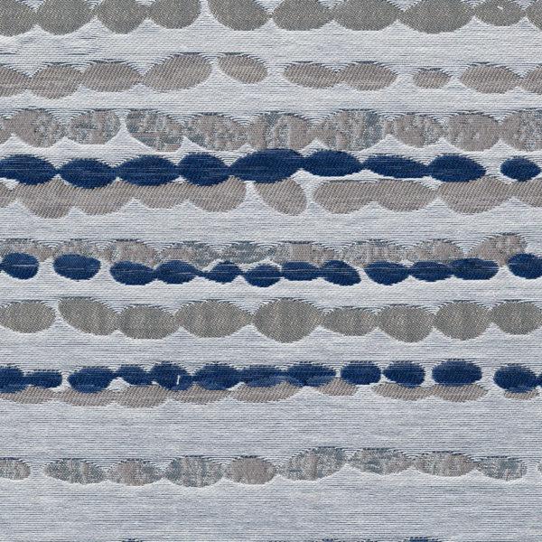 Pebbles Moonlight Blue