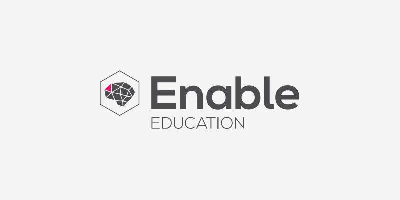Enable-Education