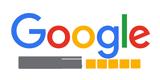 Google-Reviews-transparent-logo