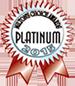 platinum-2015