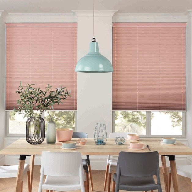 Stylish and Affordable Window Treatments in Milton Ontario