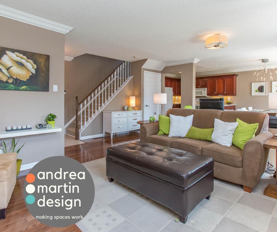 Interior-Decorating-Andrea-Martin-Designs