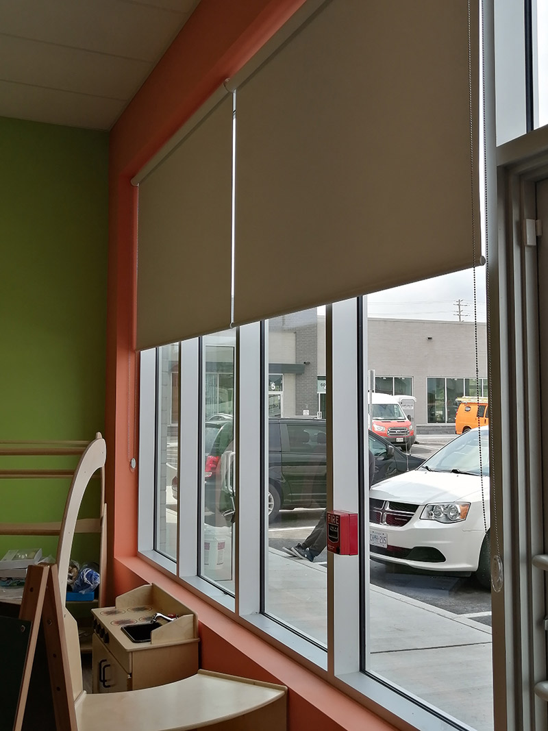 Front-Facing-Roller-Shades-Blackout